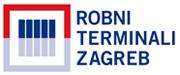rtz-logo2016-n1