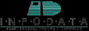 INFODATA_logo+naziv+crta+tekst_bez_pozadine
